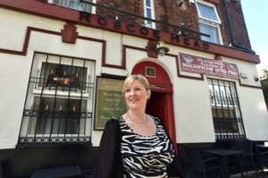 New struggle over future of Roscoe Head
