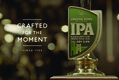 Greene King goes for Gold with new IPA promotion