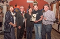 Saved pub is now Britain's top ale house