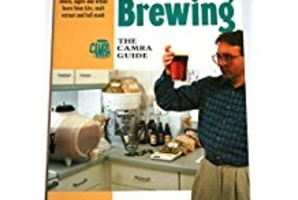 Saluting a home-brewing pioneer