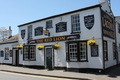 Prize-winning pub a shrine to good beer