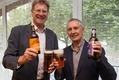 Cornish brewer swoops to buy Bath Ales