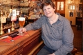Daisy Claeys: 30 beer years in Bruges