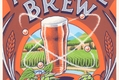 Pete Brown unravels the mysteries of beer
