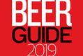 Beer guide hails socially aware brewers
