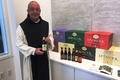 Trappist tradition has arrived in the U.S.