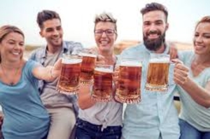 CAMRA: reach out to young drinkers