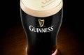 Guinness puts an end to fishy business
