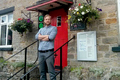 Rescued pub wins top CAMRA accolade