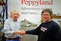Poppyland safe in new brewing hands